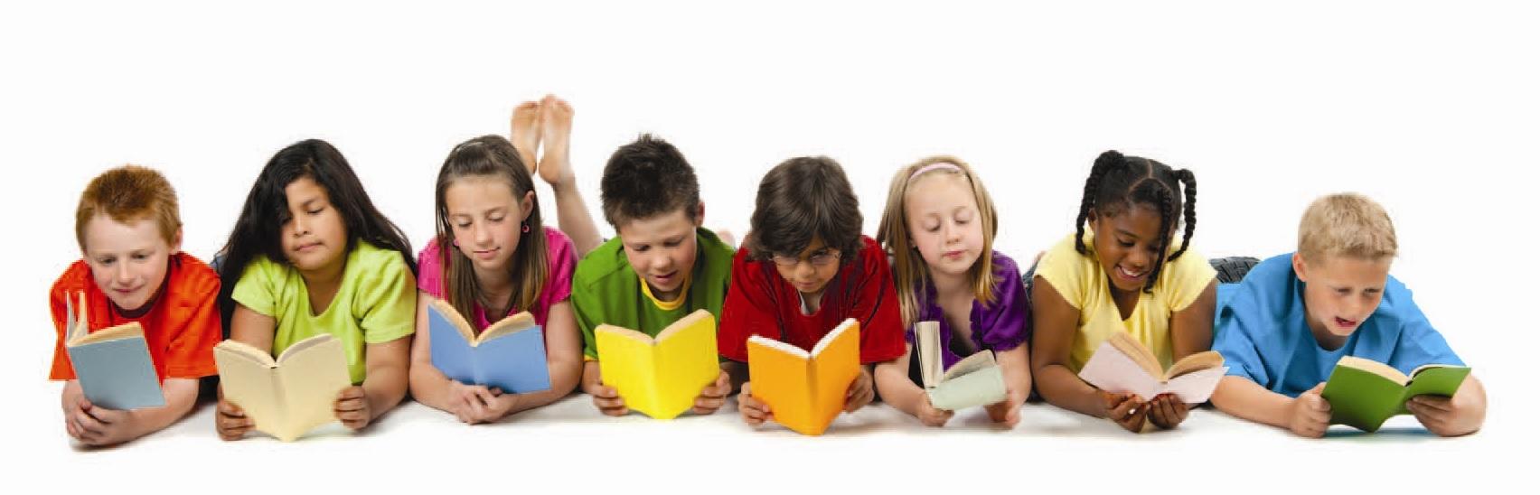 Consciencia Visual - terapia intensiva para lectura