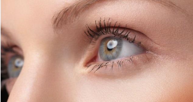 problemas visuales optometría comportamental y terapia visual