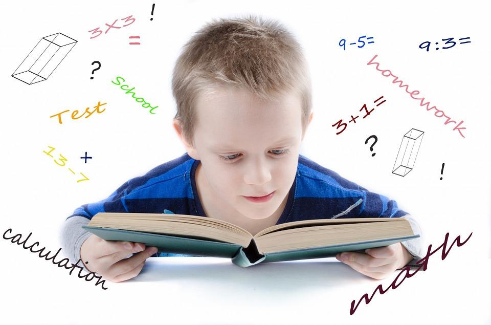 Vision y aprendizaje optometría comportamental y terapia visual